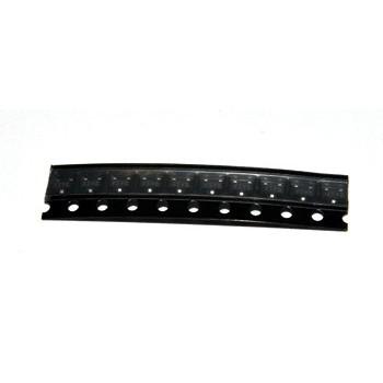 2N3906-smd PMBT3906 (10 stuks)