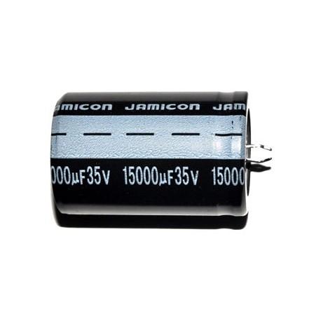 15.000uF 35V