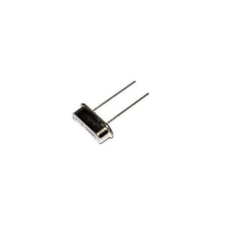 Kristal 16 MHz mini