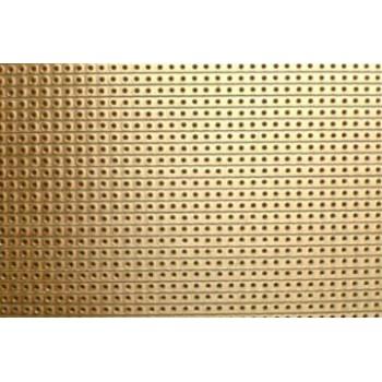 Experimenteerprint Banen 10 x 16cm Euroformaat