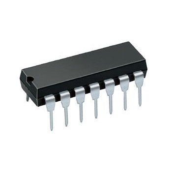 LMC6484