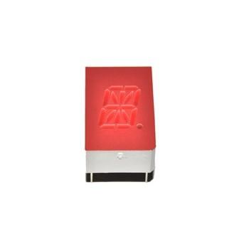 LED Display 12,7mm 16 Segment CC