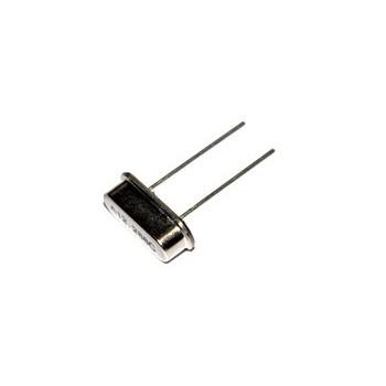 Kristal 14,318 MHz mini