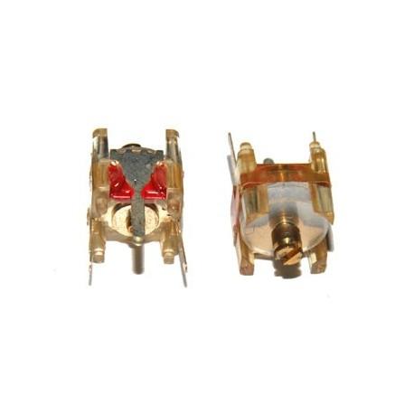 Trimmer 2 - 22pF Teflon