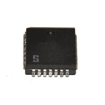 PLS105A LLCC