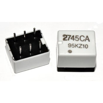 RF Trafo 2745CA