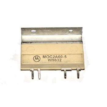 MOC2A60-5
