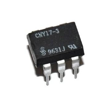 CNY17-I