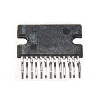 TDA6120Q