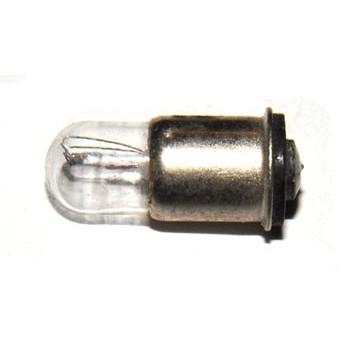 Lampje 12V 40mA