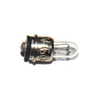 Lampje 12V 60mA