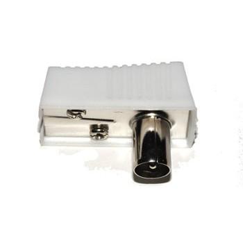 Coax Antenne Plug