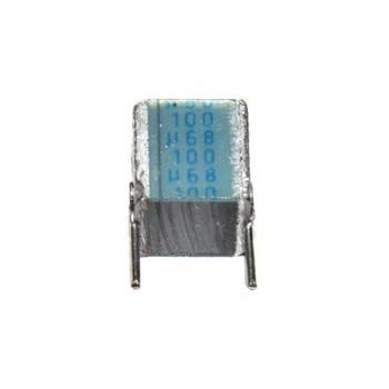 MKT 680nF 100V R7,5