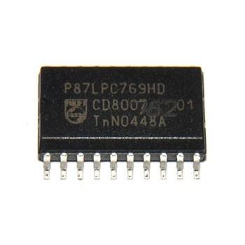 87LPC769HD