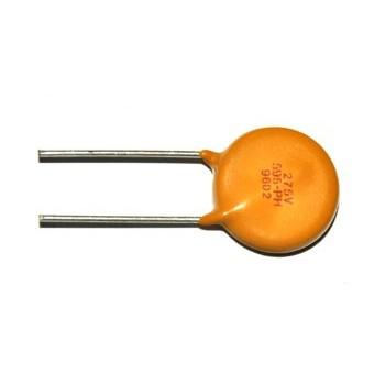 Varistor 275V 595-PH 275