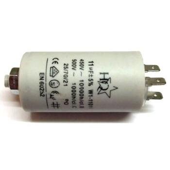 Motor Condensator 11uF