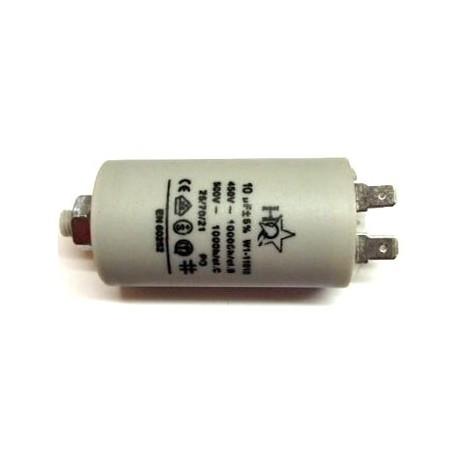 Motor Condensator 10uF