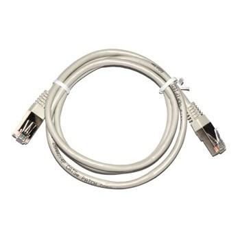 Netwerk Kabel 2m Grijs