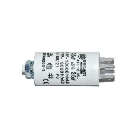 Motor Condensator 3,5uF