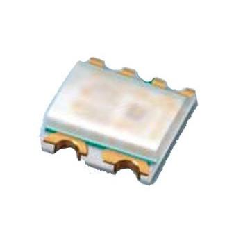 SMD LED RGB