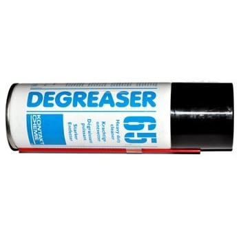 Degreaser 65 200ml