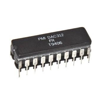 DAC312FR