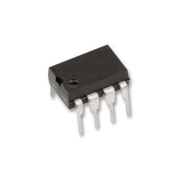 ICL7660ACP