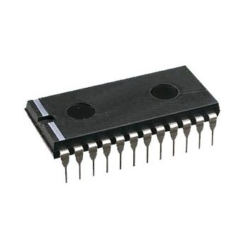 74C150