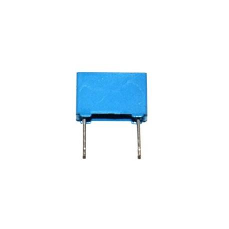 MKT 2,2nF 400V R7,5