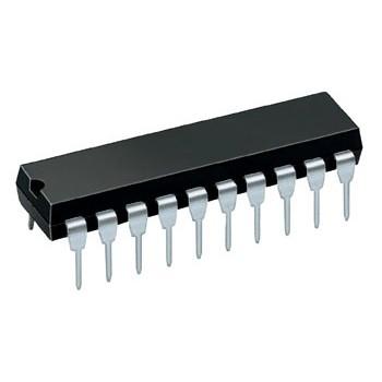 DAC8229