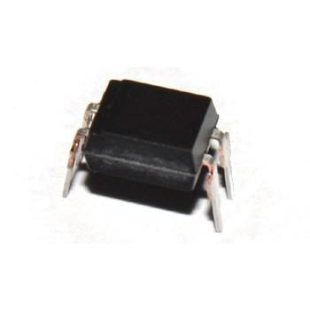 IRFD024