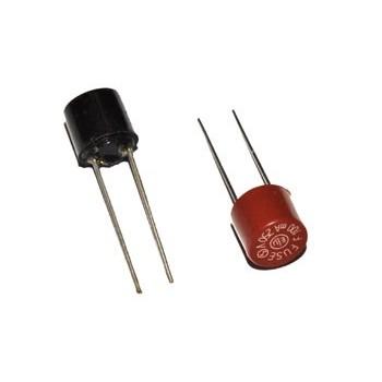 Zek. Mini Snel 1,6A