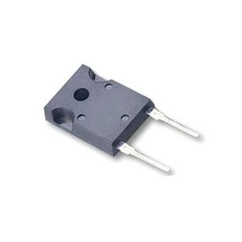 DSEI60-06A