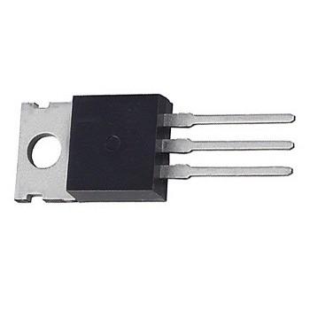 + 3,3V LM1085-3.3