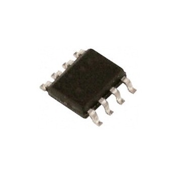 LM76 smd