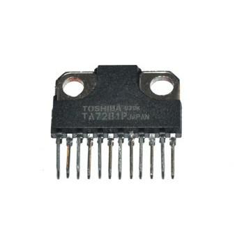 TA7281p