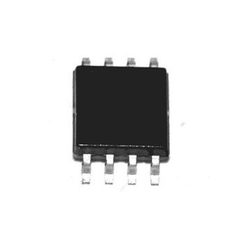 24LC65 smd