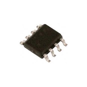 MAX6193C smd 3V