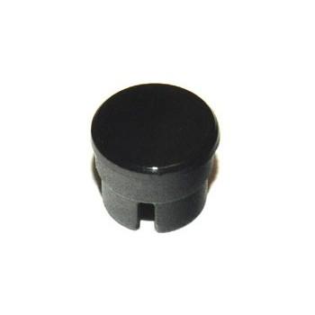 Spantang 10mm Dop Zwart Glanzend