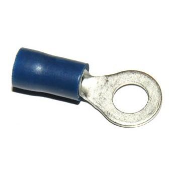 Kabeloog M5 Blauw