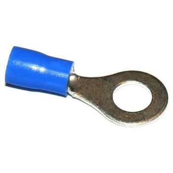 Kabeloog M6 Blauw