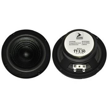Luidspreker Bass 35W 13cm