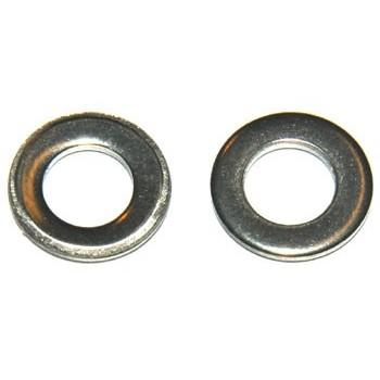M5 Ring (25 stuks)