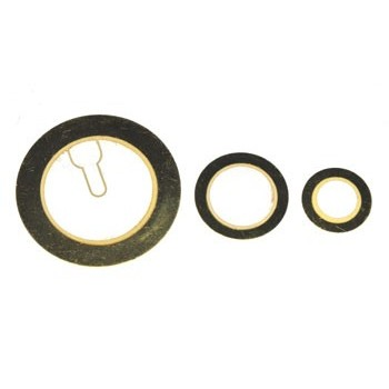 Piezo Element 15mm