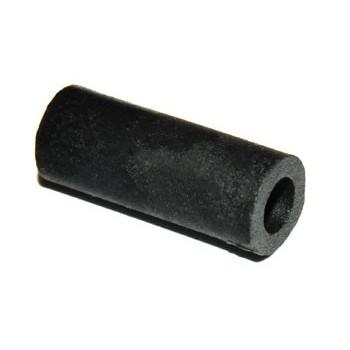 Polyamide Afstandsbus 15 mm M4