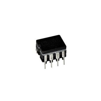 MC1403U 2,5V (=AD580U)