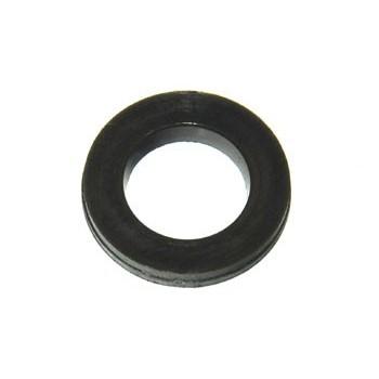 Nylon Ring M8