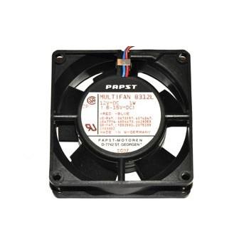 Fan 80x80x32mm 12Vdc