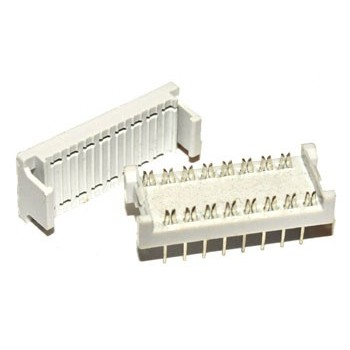 DIL Connector 16 pin