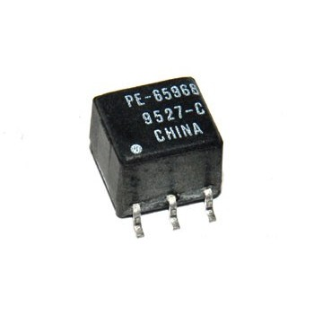PE-65968 Pulse transformer